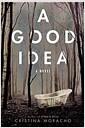 [중고] A Good Idea (Hardcover)