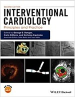Interventional Cardiology: Principles and Practice (Hardcover, 2)