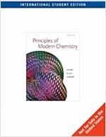 [중고] Principles of Modern Chemistry (6th Edition, Paperback)