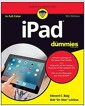 [중고] iPad for Dummies (Paperback, 9)