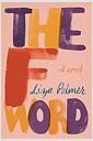 [중고] The F Word (Paperback)