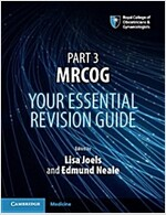 Part 3 MRCOG : Your Essential Revision Guide (Paperback)