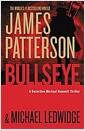 [중고] Bullseye (Paperback)