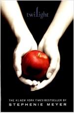Twilight (Paperback)