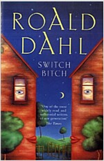 Switch Bitch (Paperback, Reprint)