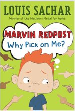 Why Pick on Me? (Paperback)