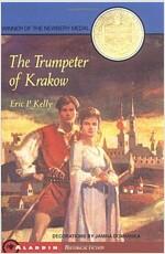 The Trumpeter of Krakow (Paperback)