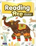 Reading Ace Starter 1