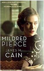 Mildred Pierce (Paperback, Media Tie In)
