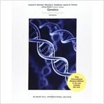 Genetics (Paperback, 5 Rev ed)