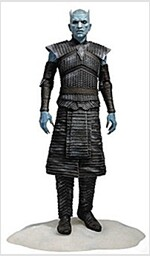 Game of Thrones: Night King Figure (Other)