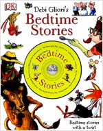 Bedtime Stories (Package)
