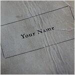 君の名は。(初回限定槃)(DVD付) (CD)