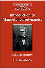 Introduction to Magnetohydrodynamics (Paperback, 2 Revised edition)