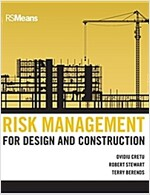 Risk Management for Design and Construction (Hardcover)