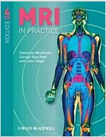 MRI in Practice (Paperback, 4th Edition)