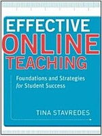 Effective Online Teaching : Foundations and Strategies for Student Success (Paperback)
