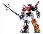 超合金魂 百獸王ゴライオン GX-71 百獸王ゴライオン 約270mm ABS&ダイキャスト&PC&PVC製 塗裝濟み可動フィギュア (おもちゃ&ホビ-)