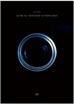 "one-Me Tour ""DEEP/SEEK` at STUDIO COAST [DVD] (DVD)"