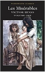 Les Miserables Volume One (Paperback, New ed)