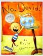 [중고] No, David! (Paperback) (Paperback)