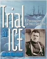 [중고] Trial by Ice Library Book Grade 6 (Paperback)