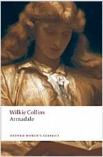 Armadale (Paperback)