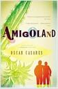 [중고] Amigoland (Paperback)