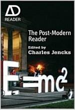 The Post-Modern Reader (Paperback, 2 Revised edition)