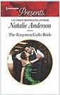 [중고] The Forgotten Gallo Bride (Mass Market Paperback)