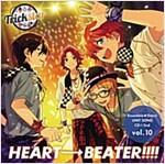 あんさんぶるスタ-ズ!  ユニットソングCD 第2彈 Trickstar (CD)