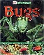 [중고] Bugs (Hardcover)