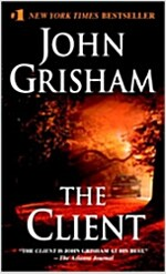 The Client (Paperback, Reprint)