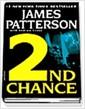 [중고] 2nd Chance (Mass Market Paperback)