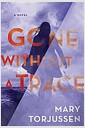 [중고] Gone Without a Trace (Paperback)