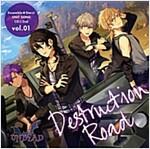 あんさんぶるスタ-ズ!  ユニットソングCD 第2彈 UNDEAD (CD)