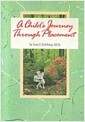 [중고] A Child's Journey Through Placement (Paperback)
