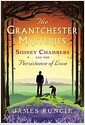 [중고] Sidney Chambers and the Persistence of Love (Paperback)