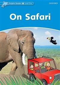 On Safari (Storybook)