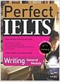 [중고] Perfect IELTS Writing General Module