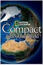 [중고] National Geographic Compact Atlas of the World, Second Edition (Paperback)