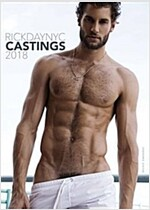 Castings 2018 (Other)