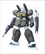 HGUC 1/144 RGC-83 ジム·キャノンII (機動戰士ガンダム0083) (おもちゃ&ホビ-)
