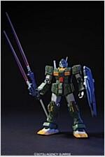 HGUC 1/144 RGM-79FP ジム·ストライカ- (機動戰士ガンダム) (おもちゃ&ホビ-)