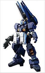 HGUC 1/144 RX-121-2A ガンダム TR-1 [アドバンスド·ヘイズル] (ADVANCE OF Z ティタ-ンズの旗のもとに) (おもちゃ&ホビ-)