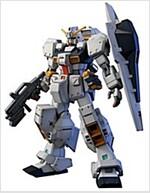 HGUC 1/144 RX-121-1 ガンダム TR-1 [ヘイズル改] (ADVANCE OF Z ティタ-ンズの旗のもとに) (おもちゃ&ホビ-)