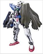 MG 1/100 GN-001 ガンダムエクシア イグニッションモ-ド (機動戰士ガンダム00) (おもちゃ&ホビ-)