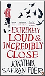 Extremely Loud and Incredibly Close (Paperback, Open market ed)