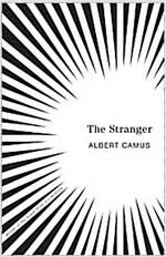 The Stranger (Paperback)