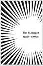 The Stranger (Paperback, Vintage International Edition)
